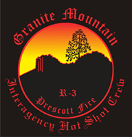 Granite-Mountain-Hotshots