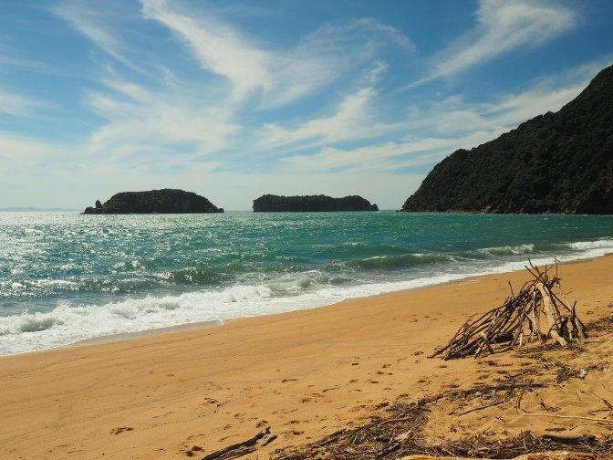 Tata Beach